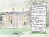 upton-house-cartoon-110001